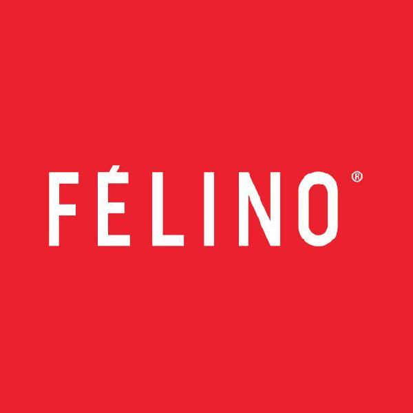marque FÉLINO