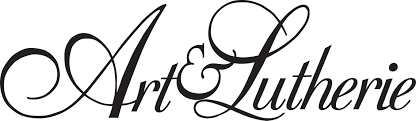 marque ART & LUTHERIE