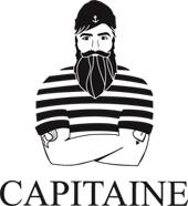 marque Ô CAPITAINE