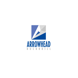 marque ARROWHEAD