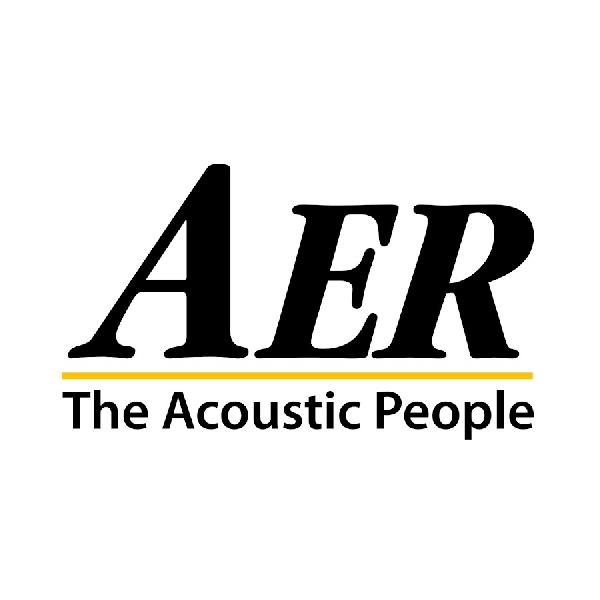 marque AER