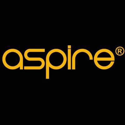 marque ASPIRE