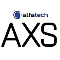 marque ALFATECH AXS