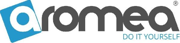 marque AROMEA