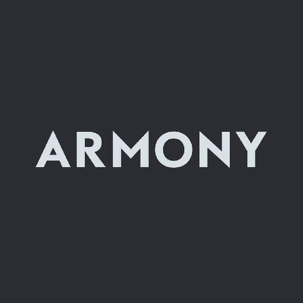 marque ARMONY