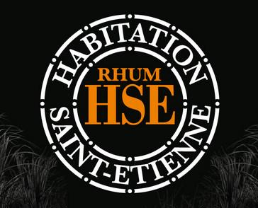 marque HSE
