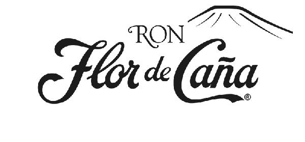 marque FLOR DE CAÑA