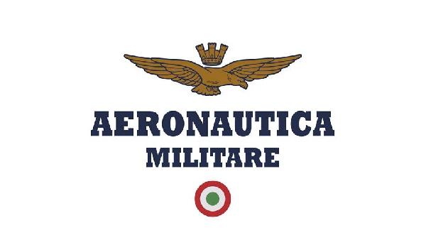 marque AERONAUTICA MILITARE