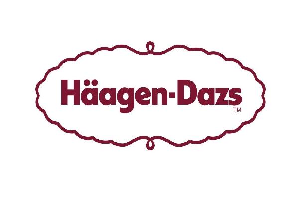 marque HAAGEN DAZS