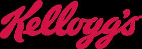 marque KELLOGG'S