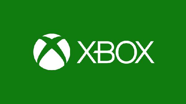 marque XBOX