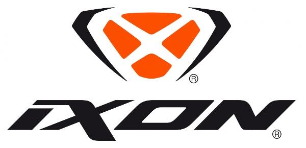 marque IXON