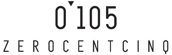 marque 0 - 105