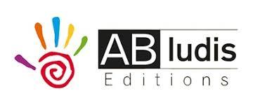 marque AB LUDI EDITIONS