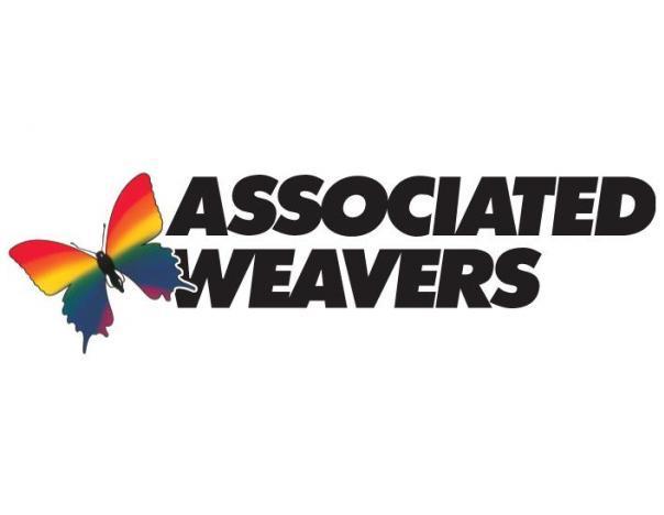 marque ASSOCIATED WEAVERS