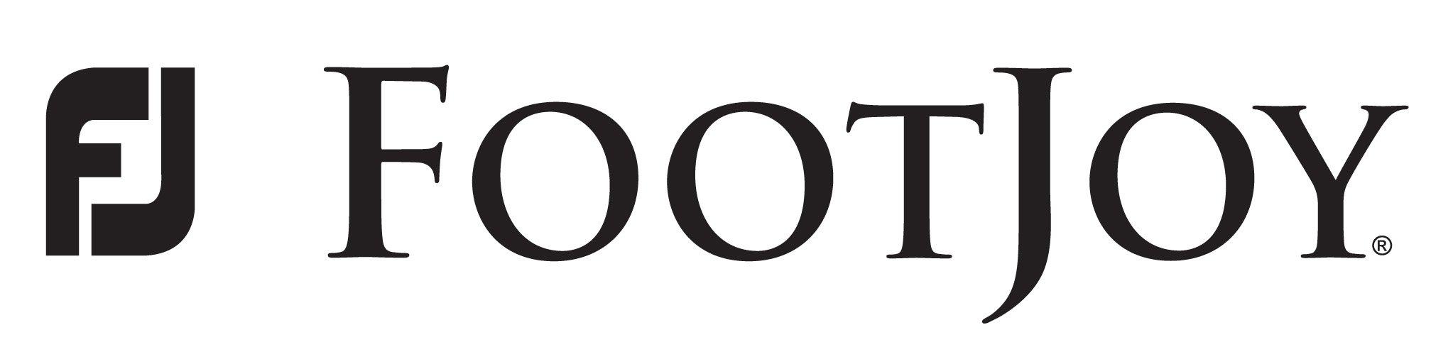 marque FOOTJOY
