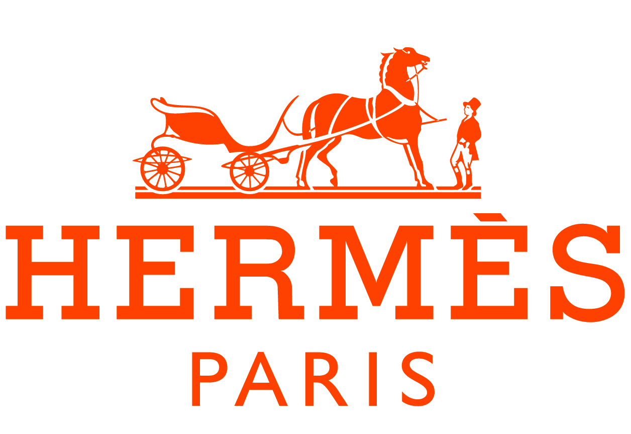 marque HERMES