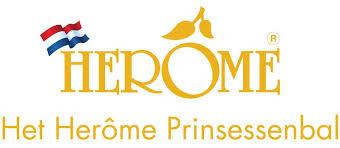 marque HERÔME