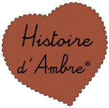 marque HISTOIRE D'AMBRE