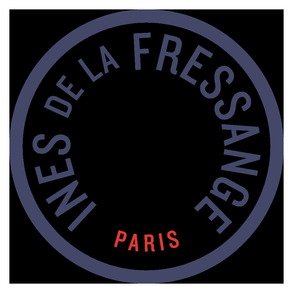 marque INES DE LA FRESSANGE