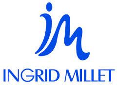 marque INGRID MILLET
