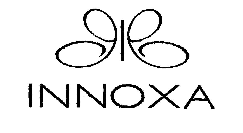 marque INNOXA