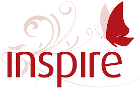 marque INSPIRE