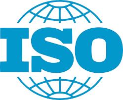 marque ISO PHOTO