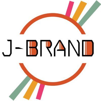marque J BRAND