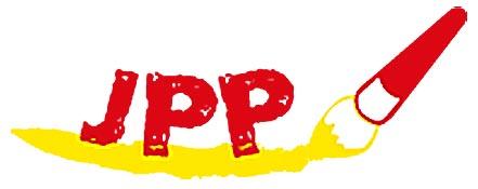 marque J.P.P.