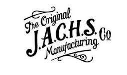 marque JACHS