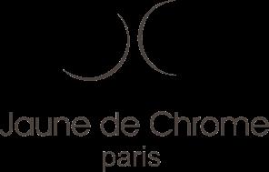 marque JAUNE DE CHROME