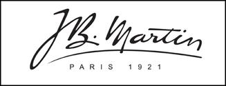 marque JB MARTIN/ASH