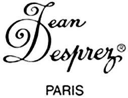 marque JEAN D'ESPREZ