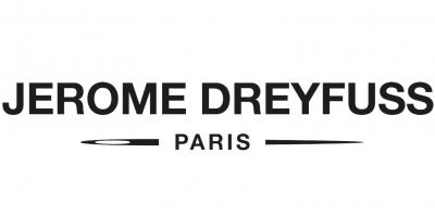 marque JEROME DREYFUSS
