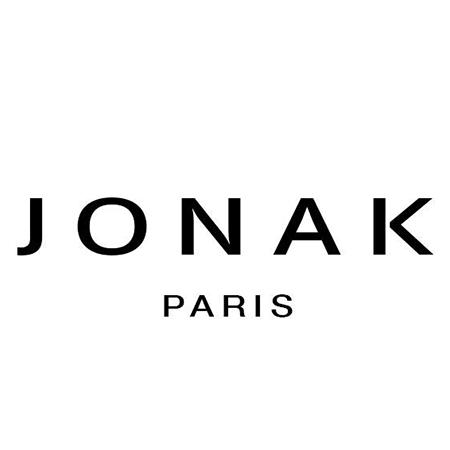 marque JONAK
