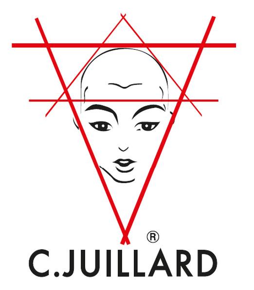 marque JUILLARD