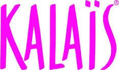 marque KALAIS