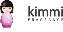 marque KIMMI FRAGRANCE