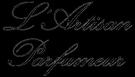 marque L'ARTISAN PARFUMEUR