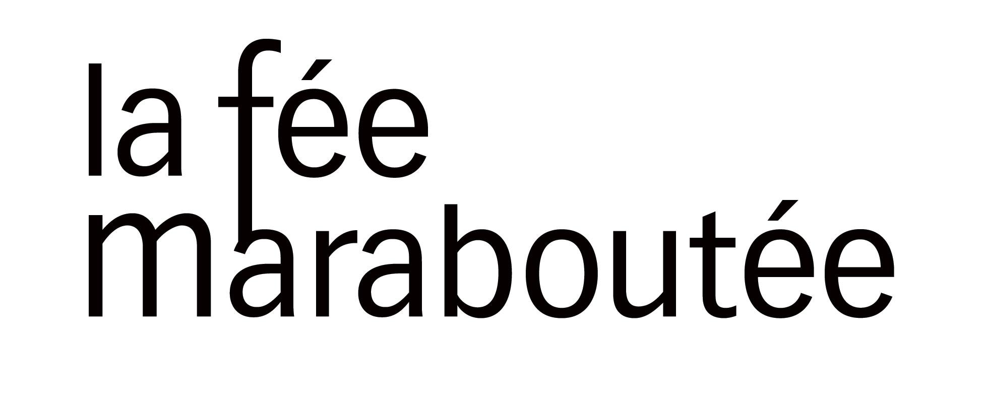 marque LA FEE MARABOUTEE