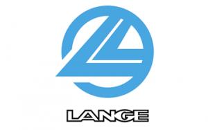 marque LANGE