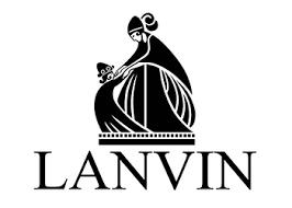 marque LANVIN