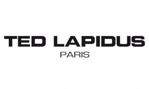 marque LAPIDUS