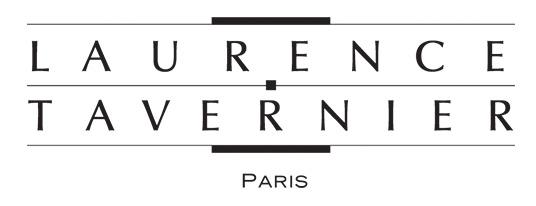 marque LAURENCE TAVERNIER
