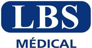 marque LBS MEDICAL