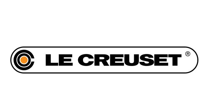 marque LE CREUSET