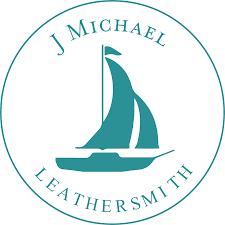 marque LEATHERSMITH