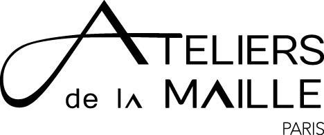 marque LES ATELIERS DE LA MAILLE