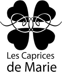 marque LES CAPRICES DE MARIE